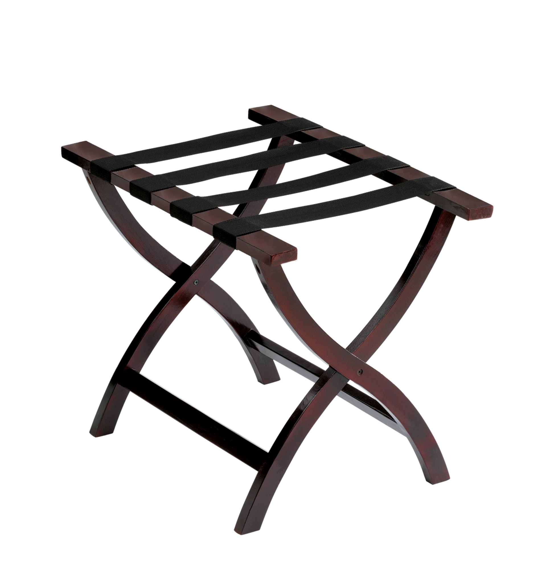 Genial Luggage Rack, Hotel Luggage Rack, Wooden Luggage Rack, Suitcase Stand