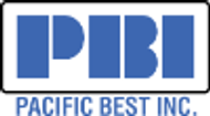 Pacific Best