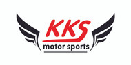 KKS Motorsports