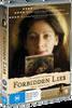 Forbidden Lies