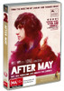 AfterMay