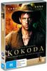 Kokoda (Special Edition)