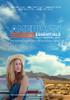 American Essentials Film Festival Poster