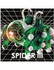 Spider III Manual