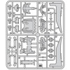 13-6400PPB PLASTIC PART B