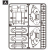 24-5360PPA Plastic Part A