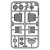 13-75300PPC  Plastic Part C