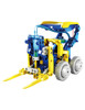 Dodeca 12 in 1  SolarHydraulic Robot KIKO.893 (AVAILABLE WEEK OF APRIL 30TH)