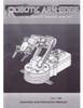 Robotic Arm Edge Manual