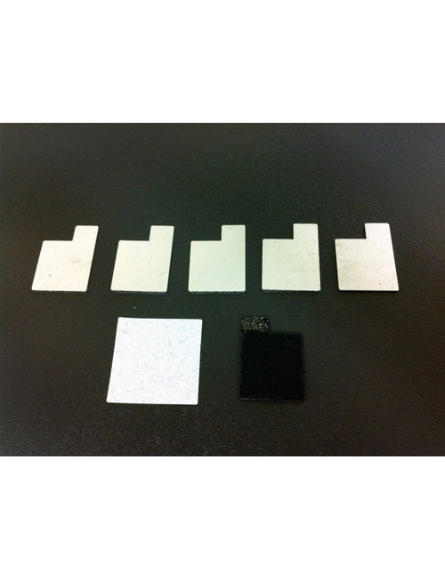 Fuel Cell Magnesium Refill Pack for OWI-750/751/753/754
