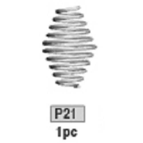 21-3730P21 P21