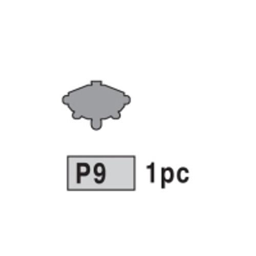 09-3720P9 P9