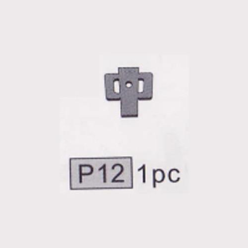 12-3710P12 P12