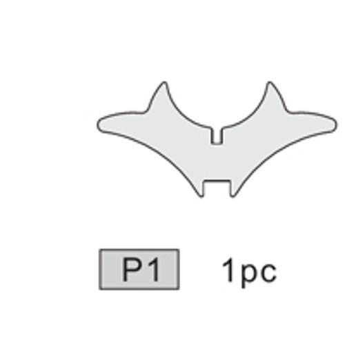 01-3530P1 P1