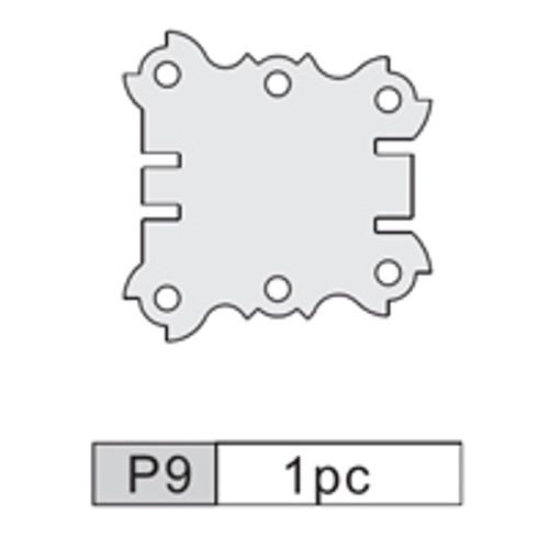 09-3530P9 P9