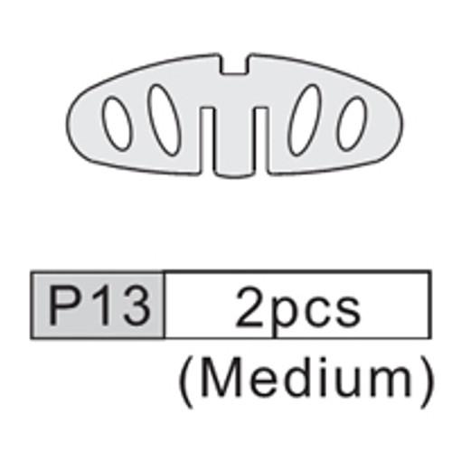 13-3530P13 P13