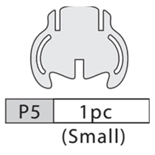 05-3520P5 P5