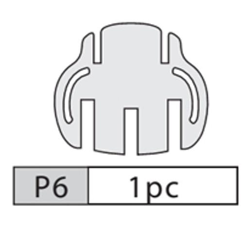 06-3520P6 P6