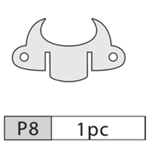 08-3520P8 P8