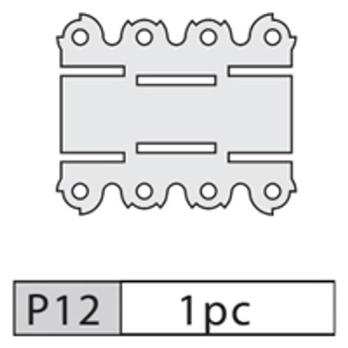 12-3520P12 P12