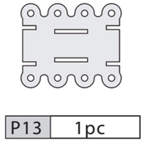 13-3520P13 P13