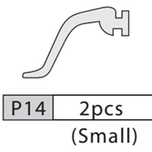 14-3520P14 P14