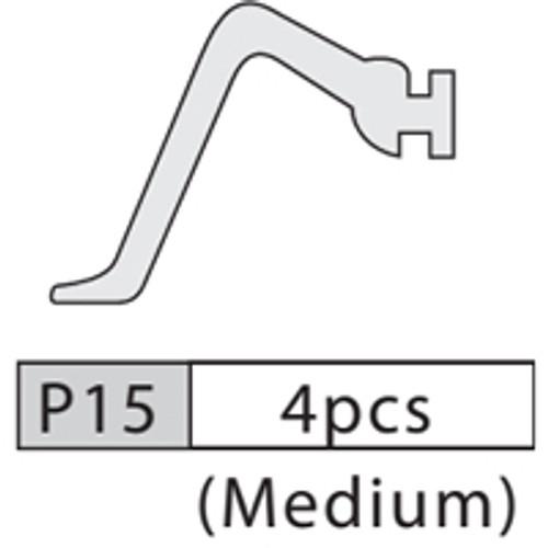 15-3520P15 P15
