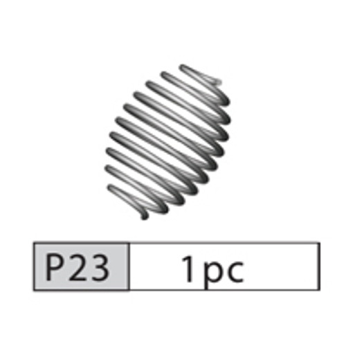 23-3520P23 P23