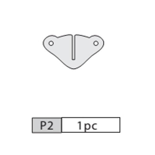 02-3510P2 P2