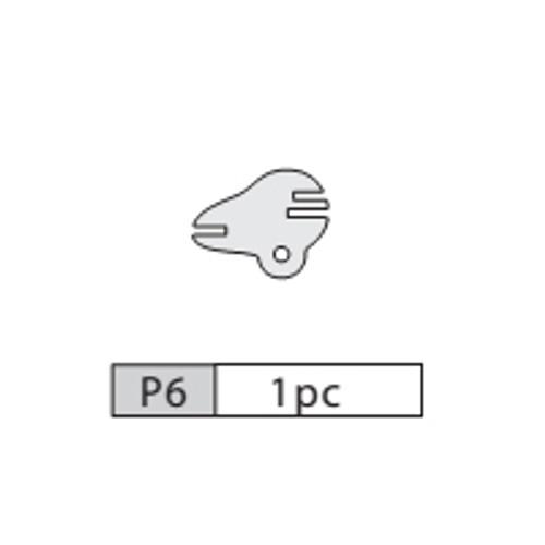 06-3510P6 P6