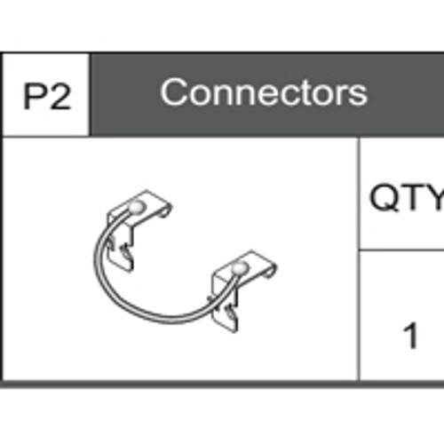 02-75300P2  Connectors