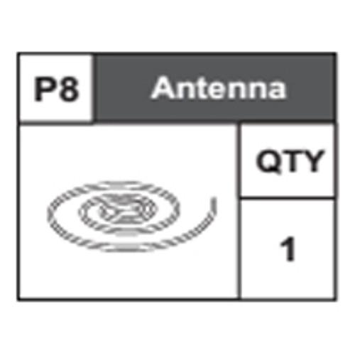 08-68300P8 Antenna