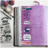 Sharpie White Fine Tip Paint Pen