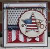Patriotic Cocoa Digital Stamp