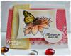 Treasured Clear Stamp Set