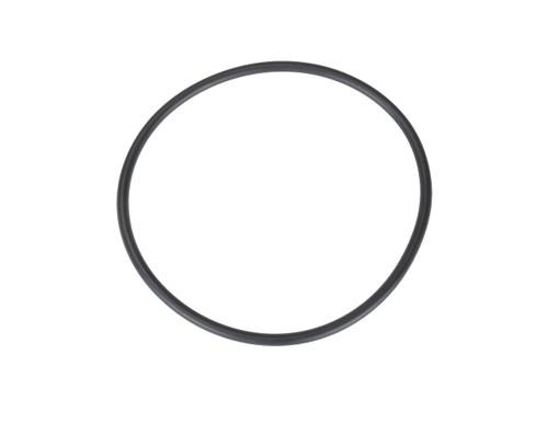 3- Piece Filter Housing O-ring