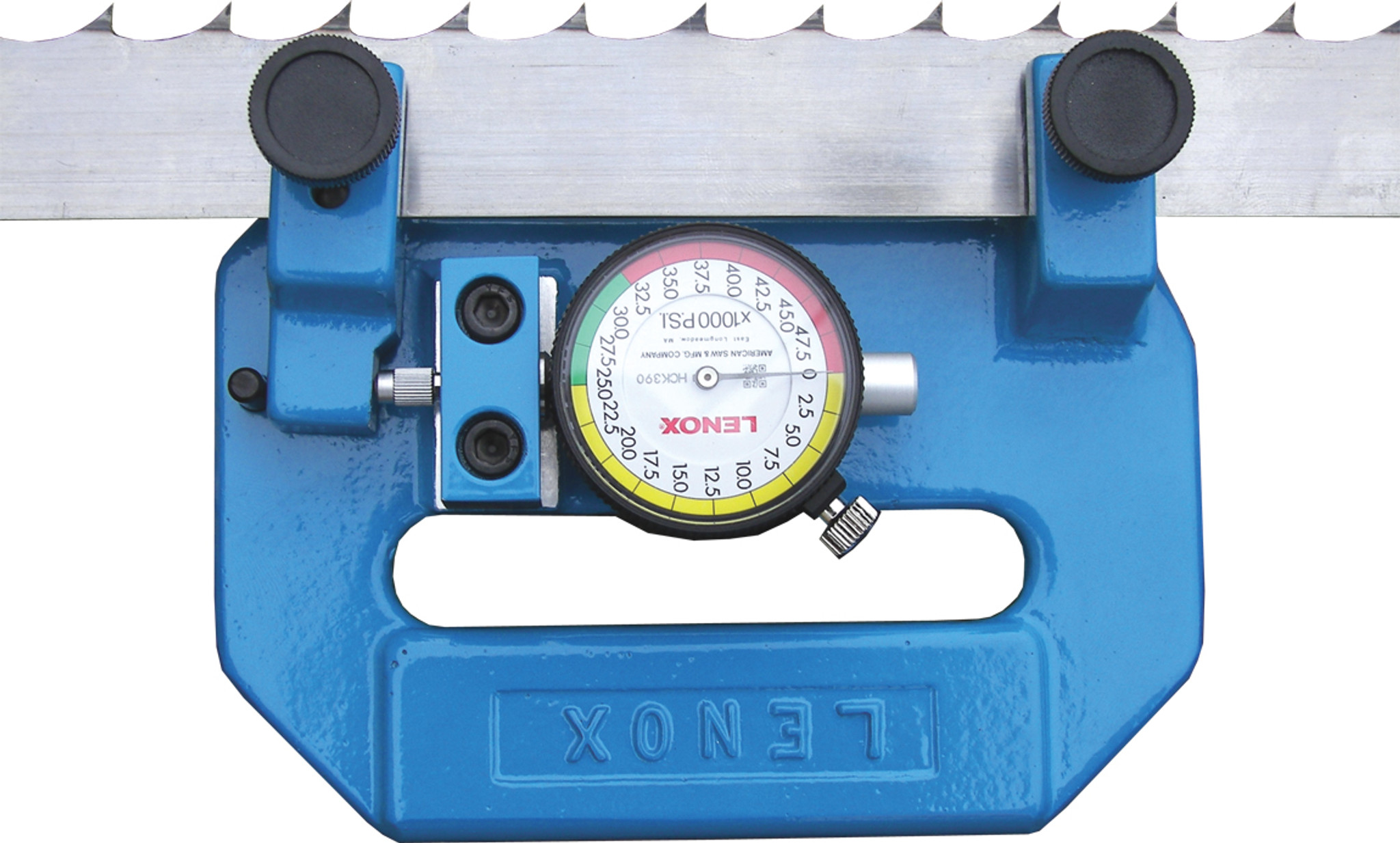 Bandsaw blade tensionmeter from cooks saw tensionmeter check bandsaw blade tension keyboard keysfo Image collections