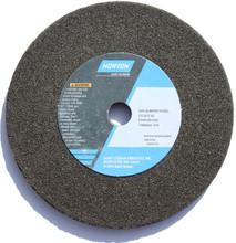 Black Grind Rock for use on the Cooks bandsaw blade sharpener