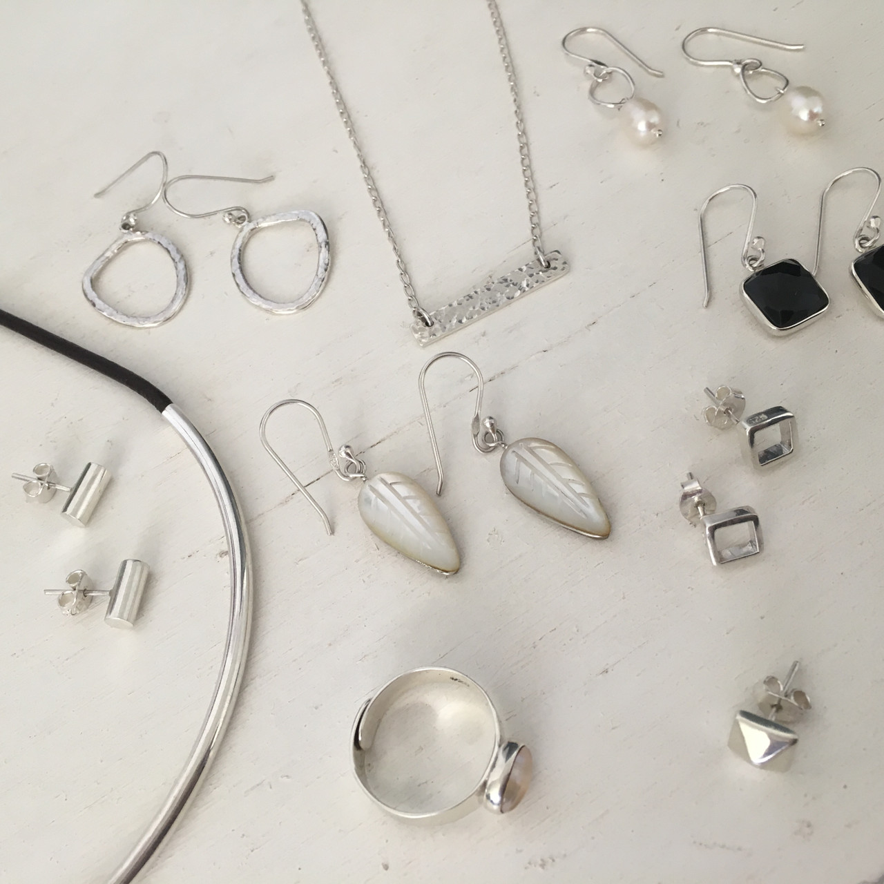How to take care of your jewelry: make it last, make it sustainable