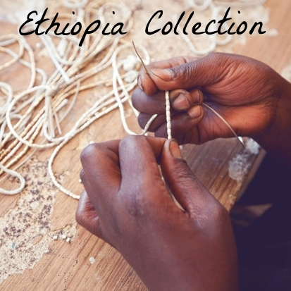 Ethiopia Collection