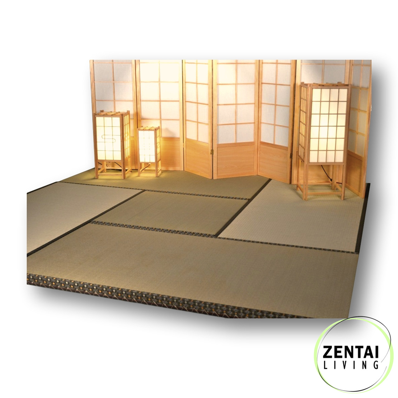 house room tatami at style photos mats fuji guest hakone japanese mat the hotels