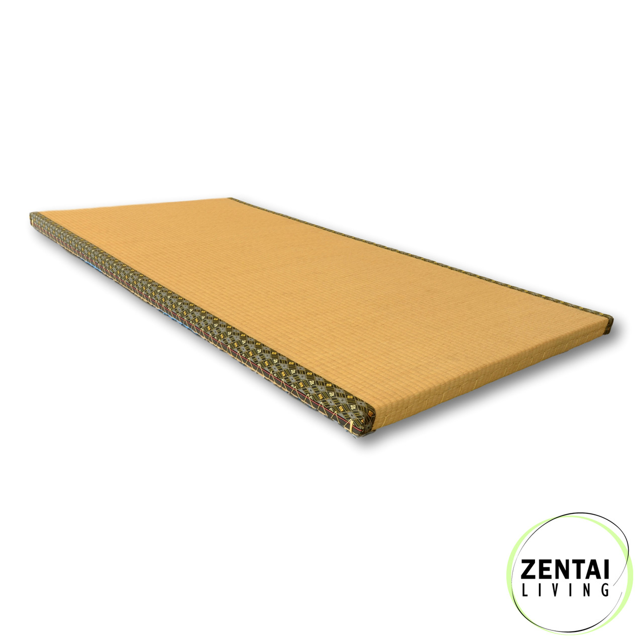 Tatami Flooring Mat Full Size 1800mm 215 900mm 215 60mm