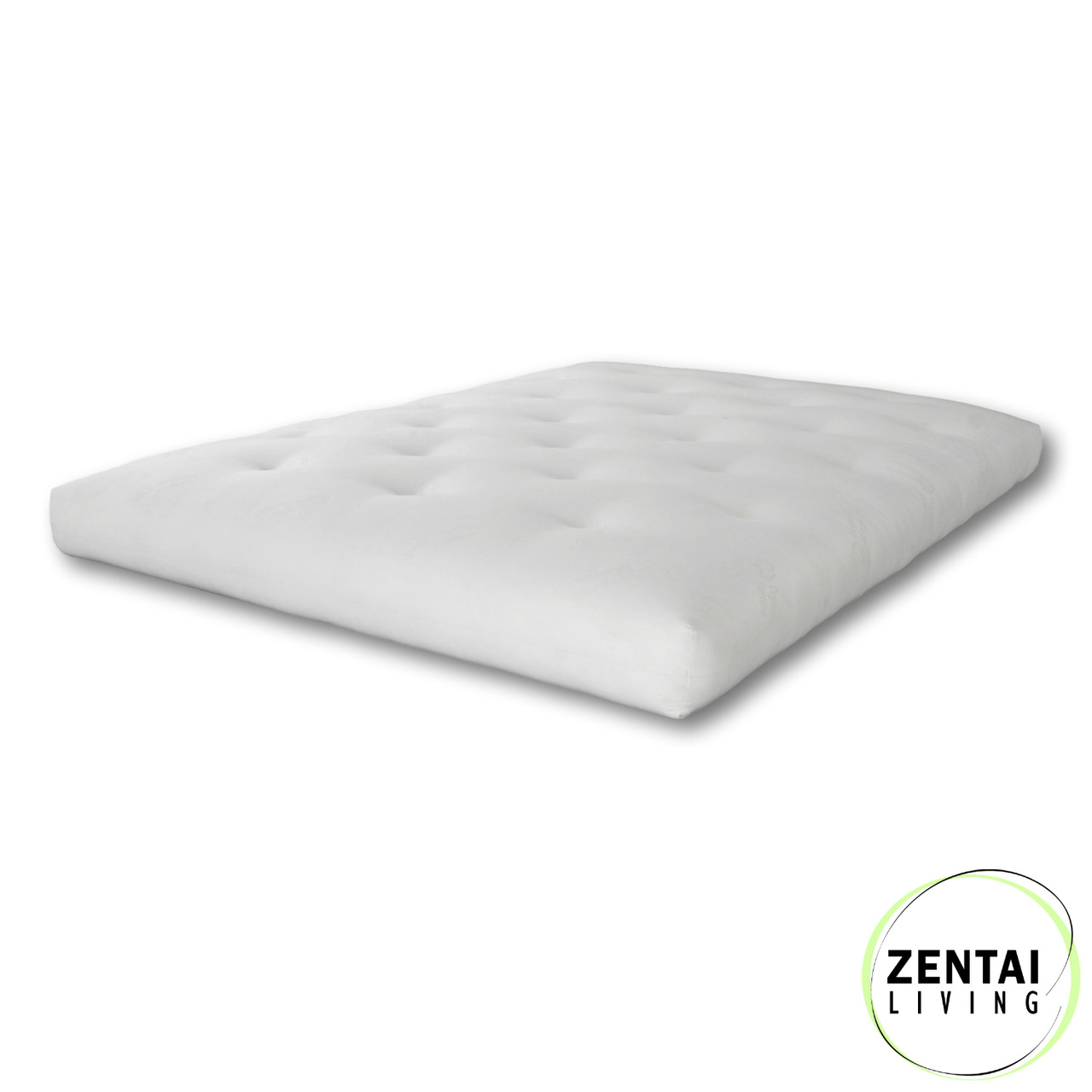cheap pdx reviews pocket mozaic futon furniture company suede wayfair and gel mattress coil