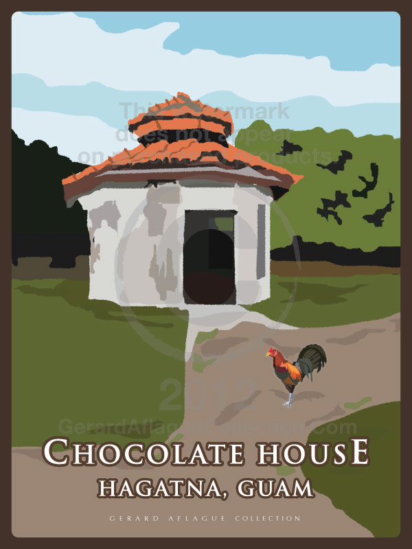 chocolatehousedistressed-poster.jpg
