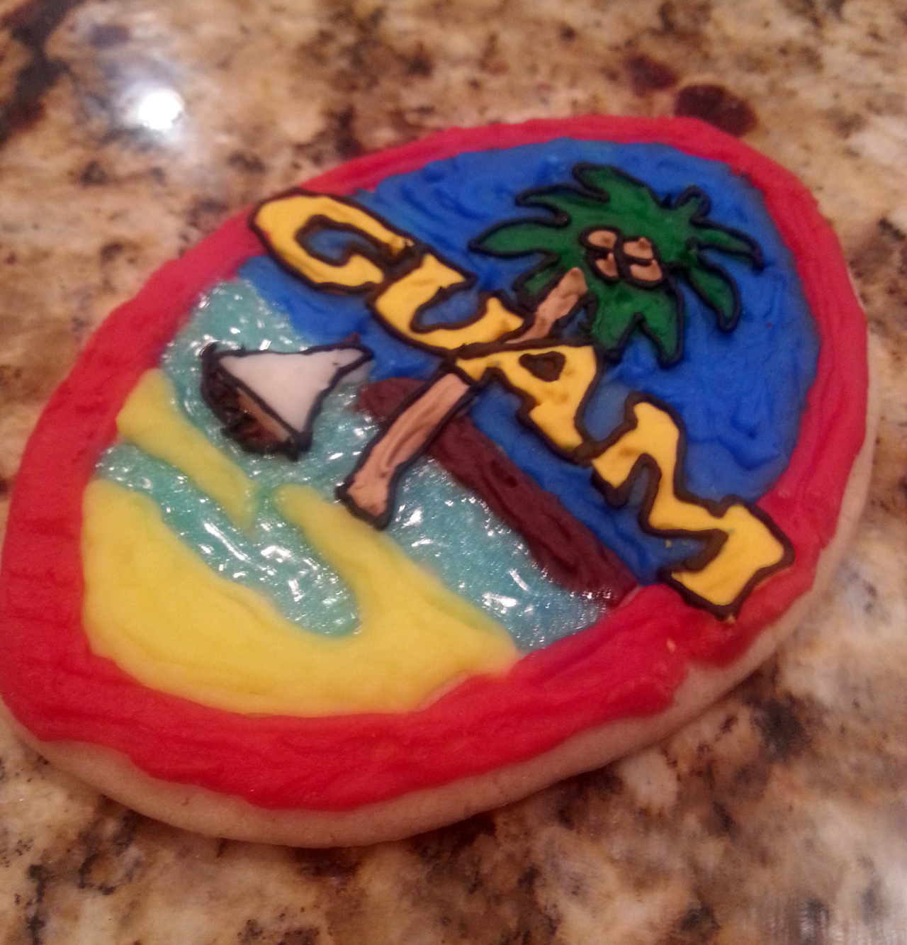 colored-guam-seal-cookies.jpg