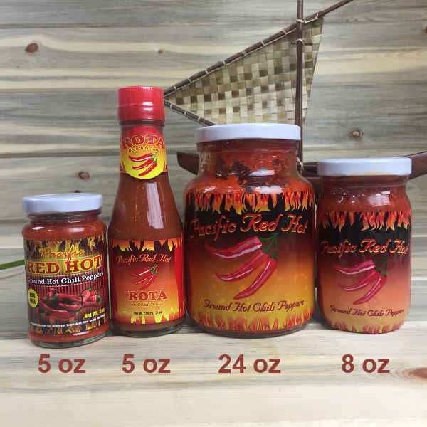 family-of-hot-sauce-sizes.png