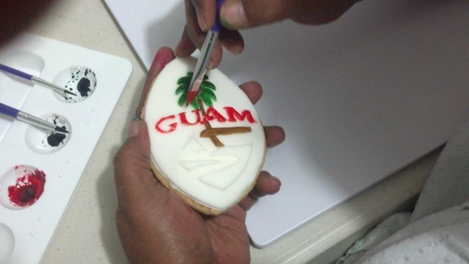 guamcookiepainting.jpg