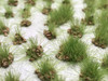 Self-Adhesive Tufts - 6mm Rocky Wild Spring - Natural Layout