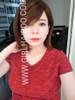 #7809E 2t30 new bob wig side fringe