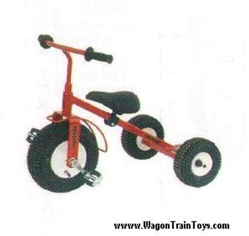 """Speedway Express Trike-16"""" Wheel"""